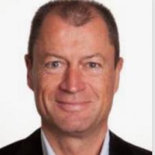 Jan Holm Pedersen